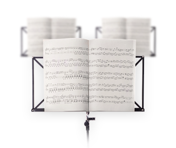 Geschenke für Orchestermusiker
