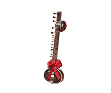 Geschenke für Weltmusikfans