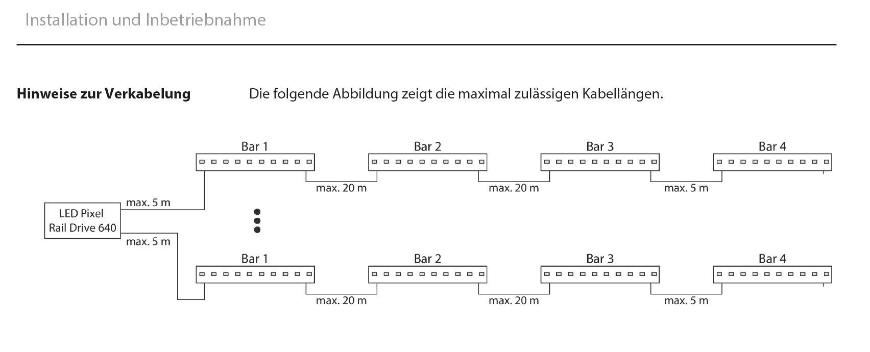 Großartig Schaltdimmer 3 Wege Diagramm Fotos - Elektrische ...