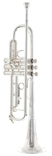 Bach TR 200 S Trumpet