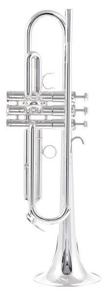 Schilke X3 Bb-Trumpet