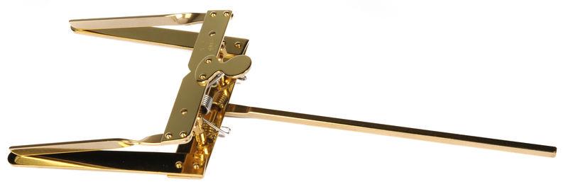 Riedl 309 Brass