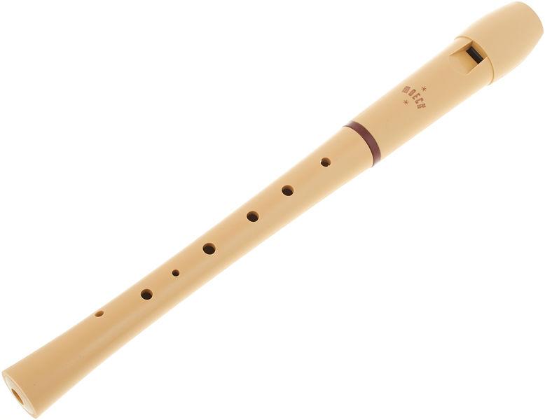 Moeck 1025 Flauto 1