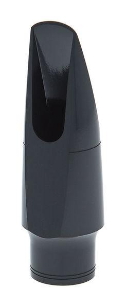Yamaha 4C Alto Sax Mouthpiece Stand.