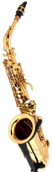Keilwerth ST-110 Alto Saxophone