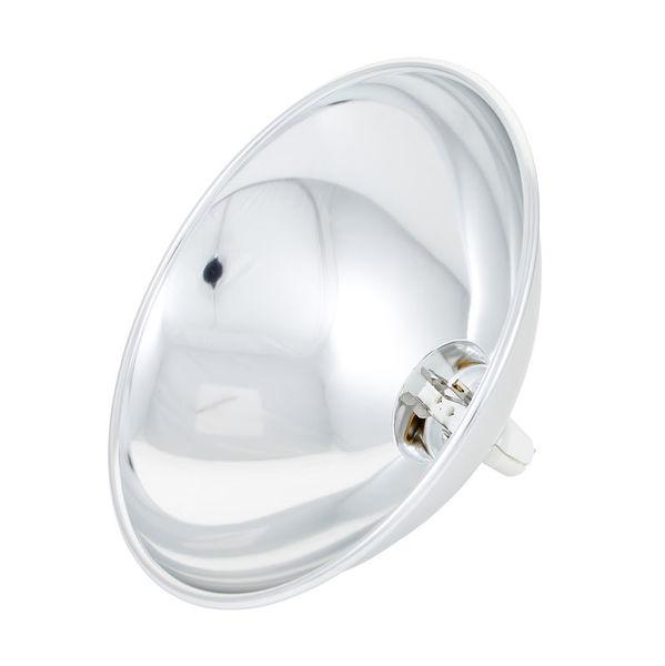 Varytec Raylight Reflector PAR64 A1
