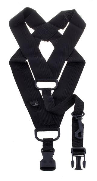 Kölbl 1.065 Sax Harness Strap M