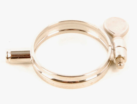 Riedl Ring for Bb-Clarinet
