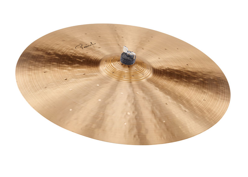 "Paiste 20"" Traditional Light Ride"