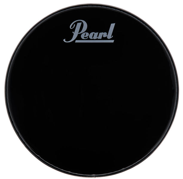 "Pearl 24"" Bass Drum Front Head"