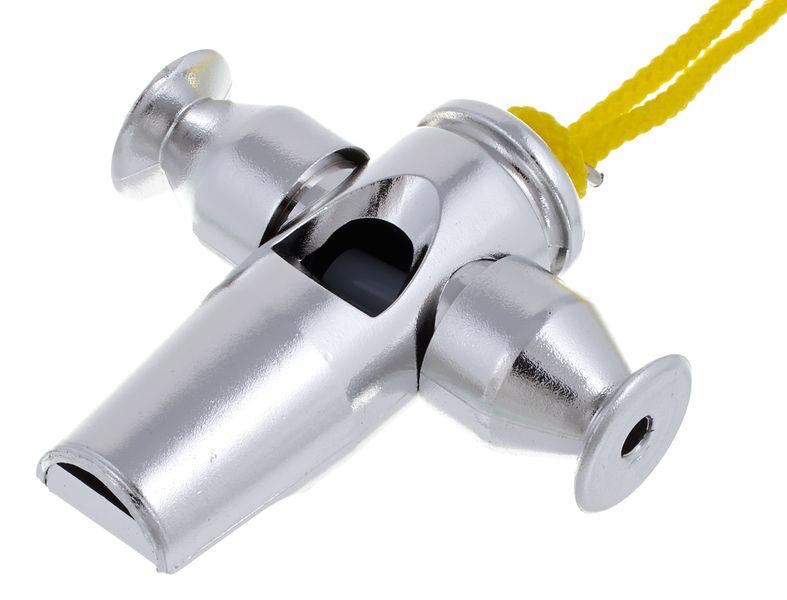 Gewa Samba Pipe Plastic