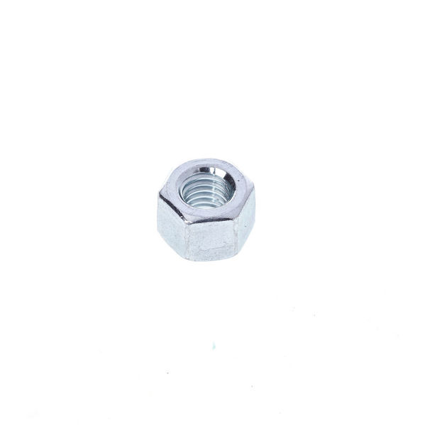 Adam Hall 5666 Hex Nut M6