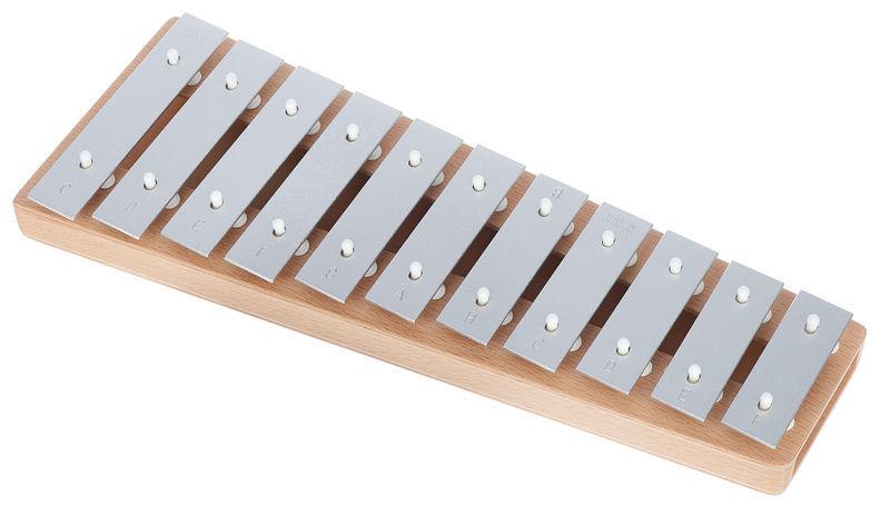 Sonor GP Sopr. Glockenspiel Primary