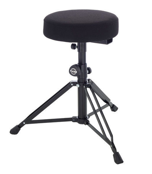 K&M 14016 Drum Throne