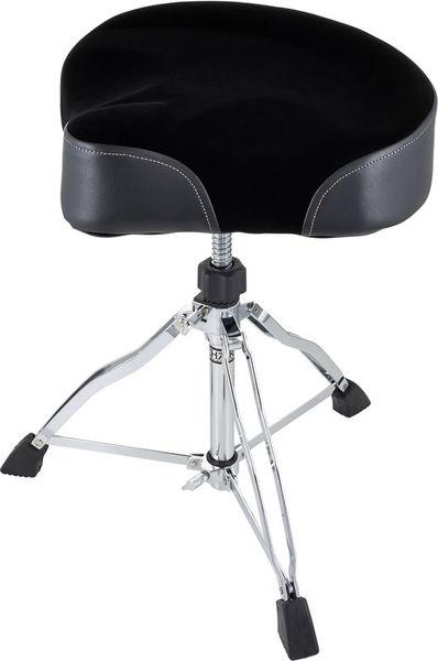 Tama HT530C Drum Throne