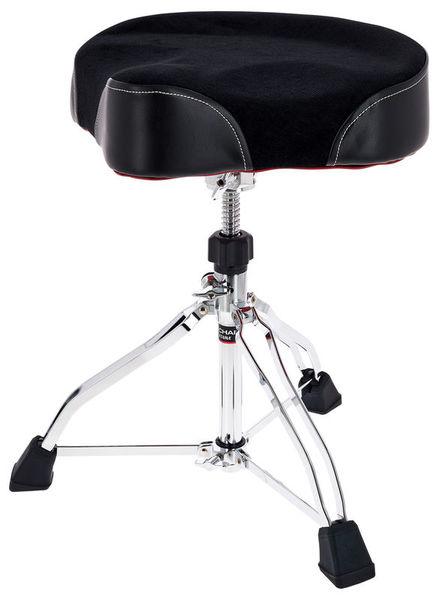 HT530BC Drum Throne Tama