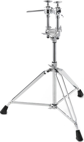 Yamaha WS-950A Double Tom Stand
