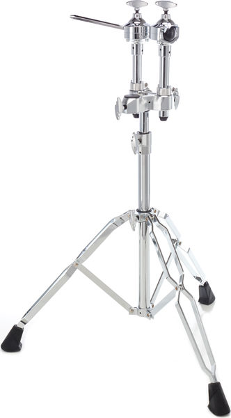 Yamaha WS-860A Double Tom Stand