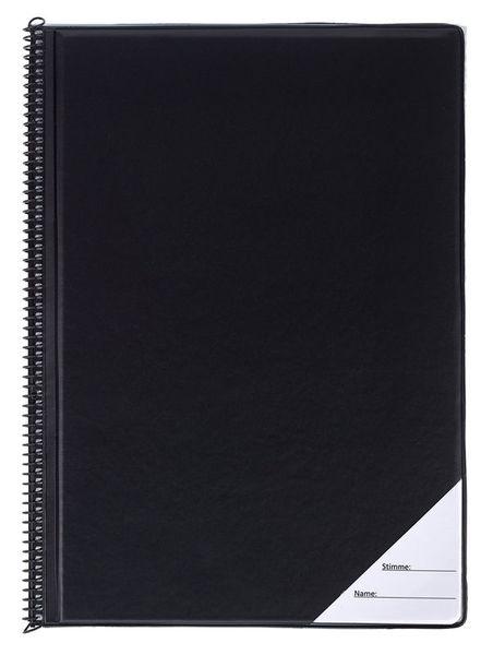 662a/15 T Black Star