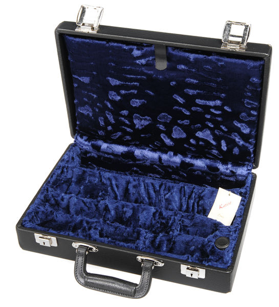 Kariso 96 Bb Clarinet Case