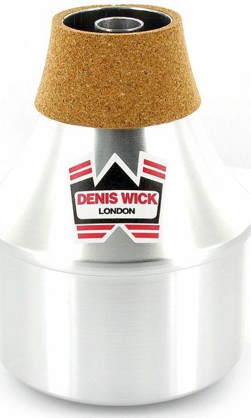 Denis Wick Trumpet Wah-Wah DW5506