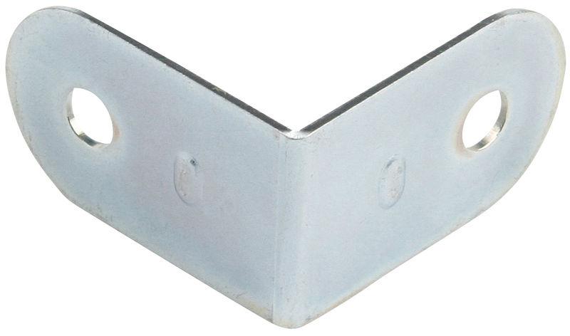 Adam Hall 4041 Corner Brace 19 x 30 mm