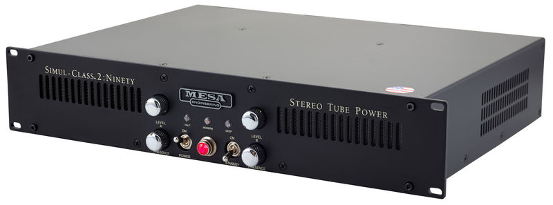 Mesa Boogie 90/90