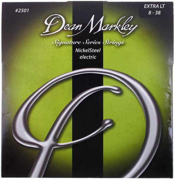 Dean Markley 2501B XL