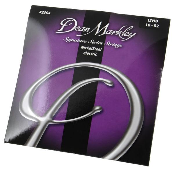 Dean Markley 2504B LTHB