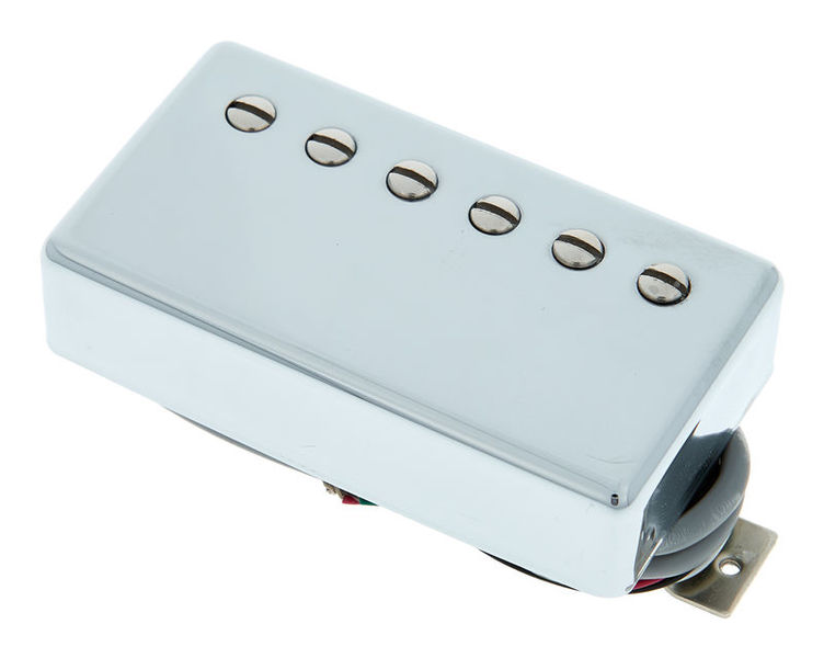 Gibson 490R CC Humbucker Pickup – Thomann UK
