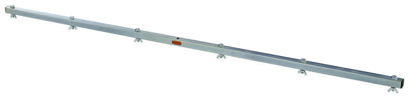 Doughty T43200 Cross Bar 6