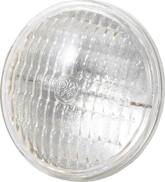 GE Lighting PAR36 650 W 120V DWE