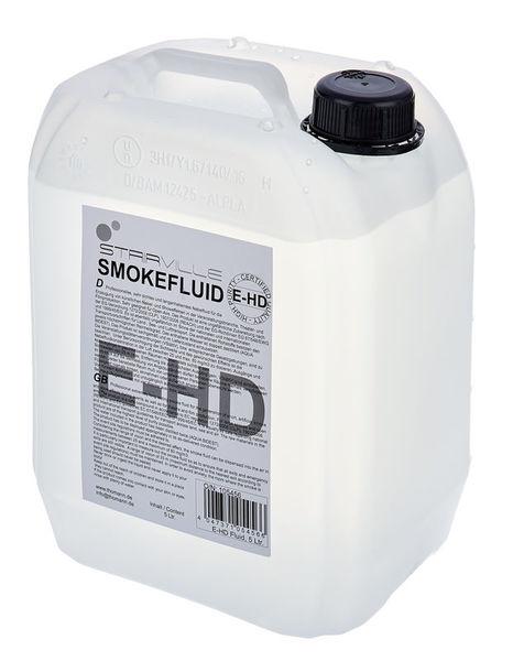Stairville E-HD Fluid 5l