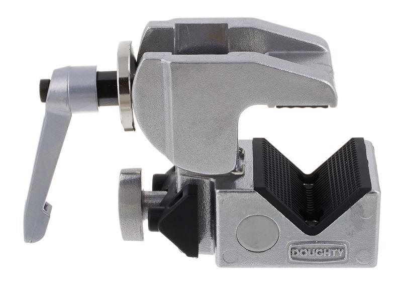 Doughty G1160 Supaclamp SI