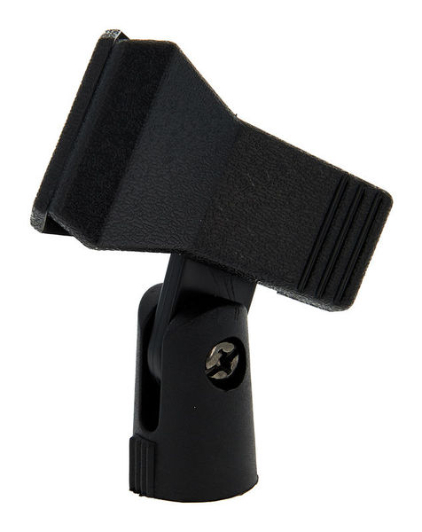 the t.bone Microphone Holder Universal