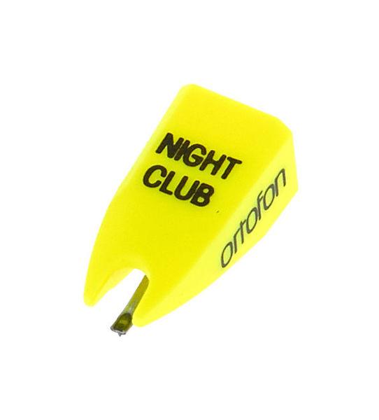 Ortofon Nightclub E Spare Stylus