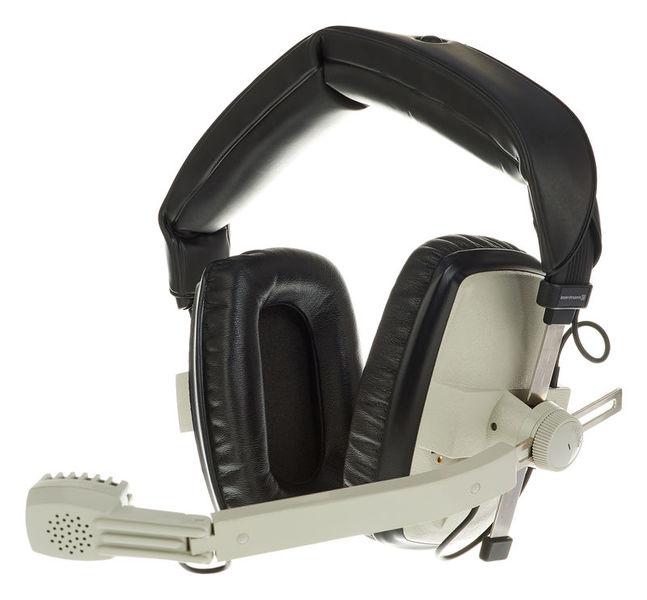 Beyerdynamic DT-109/M200/H400-G
