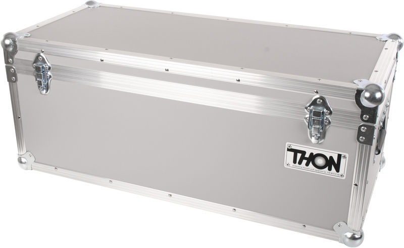 Thon Accessory Case 80x31x35 GR