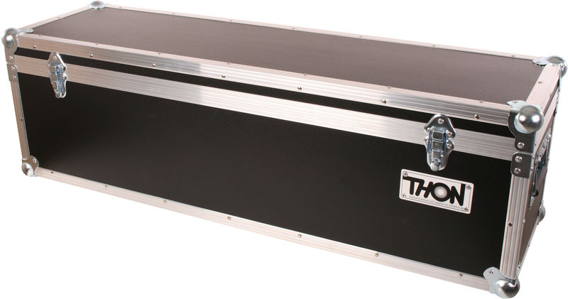 Thon Accessory Case 105x30x28 BK