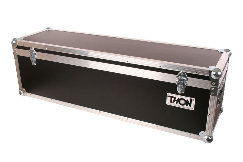 Thon Accessory Case 105x30x28 BK