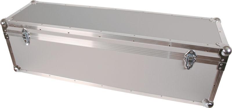 Thon Accessory Case 105x30x28 GR