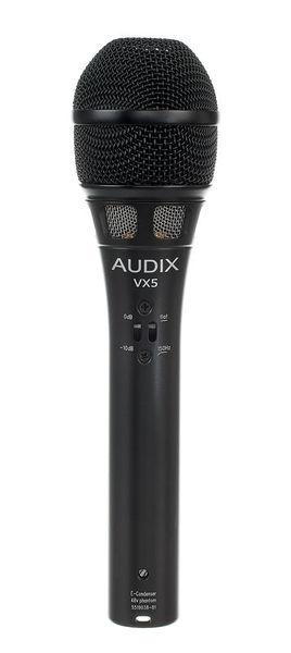 Audix VX-5
