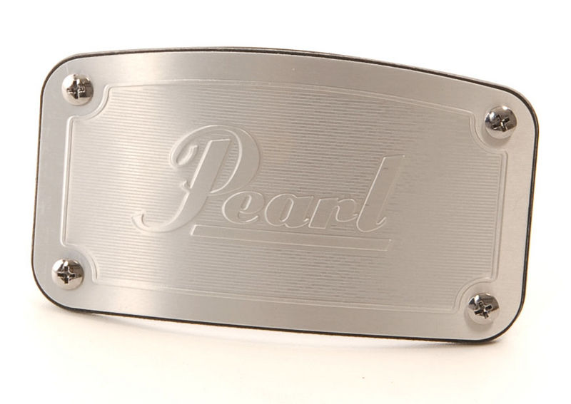 Pearl BBC-1 Cover for Pearl Bb-3