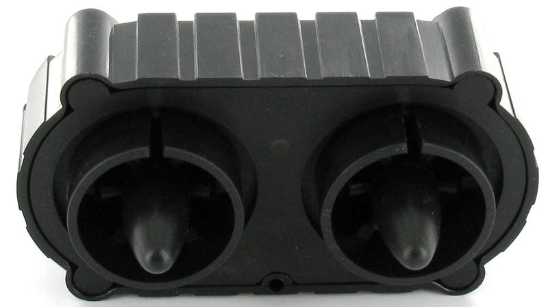the box Tweeter Eco Series