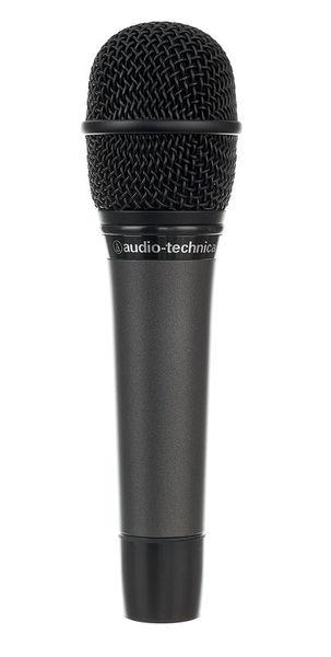 Audio-Technica ATM 610A