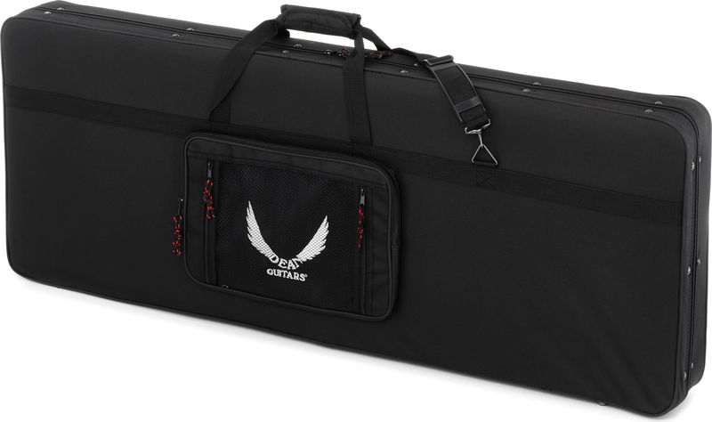 Dean Guitars Softcase ML-V-Z