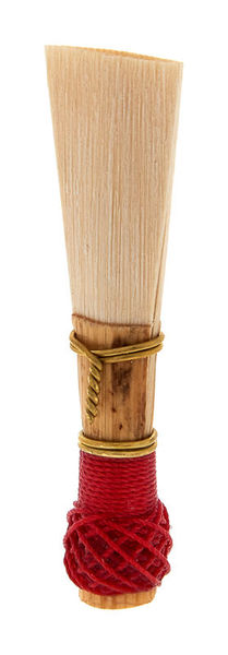 Jones 201 Bassoon Reed Medium
