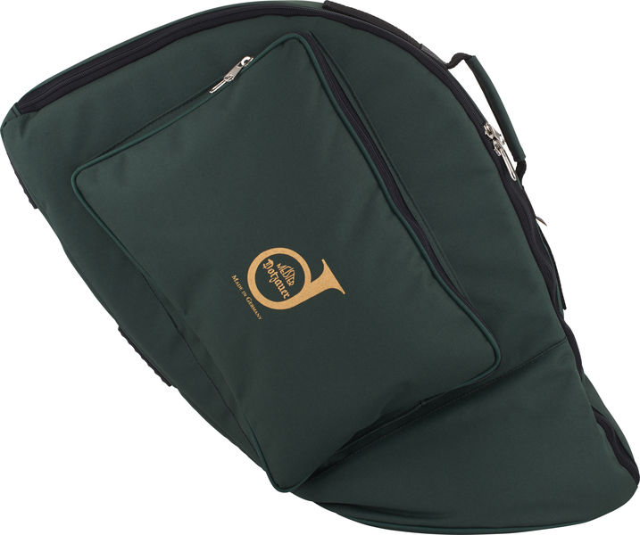 Dotzauer Bag Parforce ø 27 cm