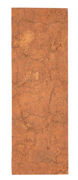 Thomann Cork Plate 0,5 mm