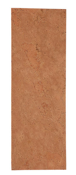Thomann Cork Plate 1,0 mm